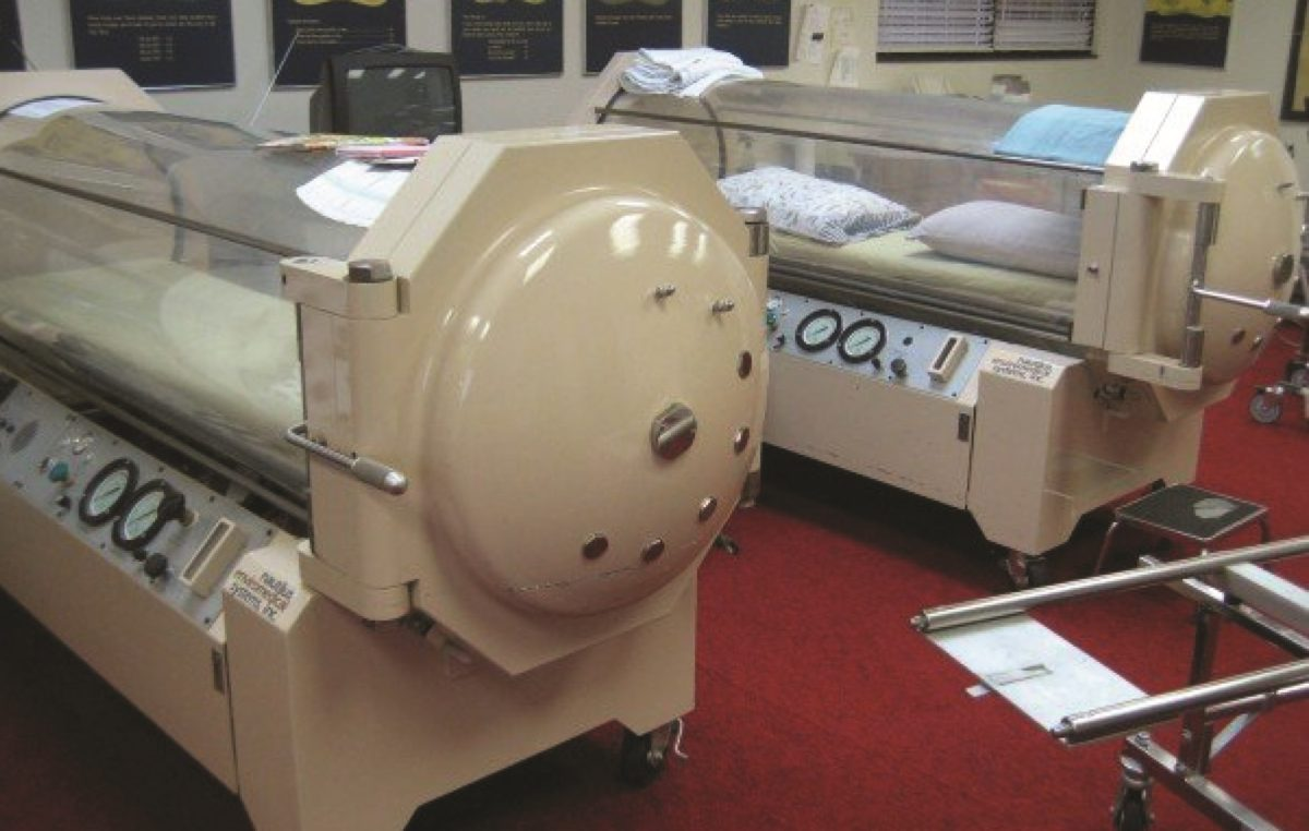 hyperbaric-chamber-medellin